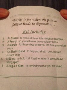 anti depression kit2